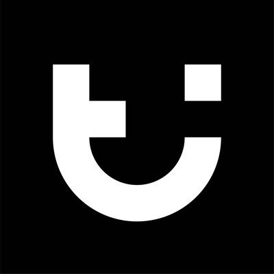 트라벨리오 로고