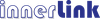 (주)이너링크랩 logo