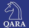 콰라(QARA) logo