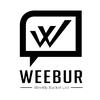 위버 logo