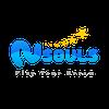 엔소울즈 logo