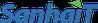 산하정보기술 SRN logo