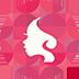 엔트로피아 logo