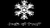 스노인던 logo