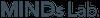마인즈랩 logo