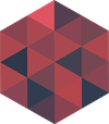 (주)비즈인포소프트 logo