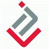 이멕스 logo