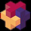 아이텀게임즈 logo