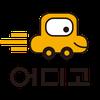위츠모빌리티 logo
