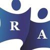 록아시아 logo