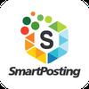 스마트포스팅(SmartPosting) logo