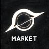 주식회사 우주그룹 logo