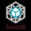 더테크빌(the techbill) logo