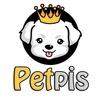펫피스 logo