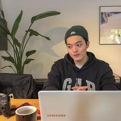 <사소한인터뷰> 252번째 주인공, 김상혁(26)