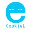 쿠키랭귀지 logo