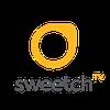 스위치팀 logo