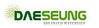 대승소재 logo