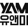 유앤미 logo