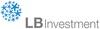 LB인베스트먼트 logo