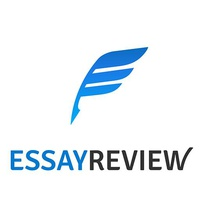 essay punch review Essay punch helps students already familiar with writing a paragraph begin to write a short essay  students learn the techniques of expository writing -- to persuade, inform, or describe.