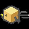 퀵퀵(Quick Quick) logo