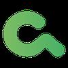 (주)커널로그 logo