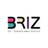 브리즈 logo