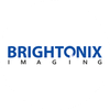 Brightonix Imaging Inc. logo