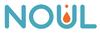노을 logo