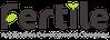 퍼틀 logo