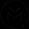 MOTE(MOTE) logo