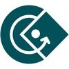 (주)개념원리 logo