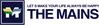 더메인즈 logo