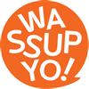 파란자몽 logo