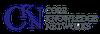 (주)코어날리지네트웍스 logo