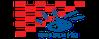 에스에이치모바일 logo