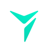 주식회사 마일로컴퍼니 logo