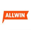 올윈웨어 logo