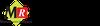 미래능력개발교육원 logo