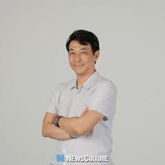 '인터뷰' 화제의 스타트업을 찾아서(11)