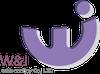 위드앤조이 logo
