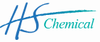 HS Chemical logo