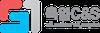 육일c&s logo