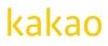 카카오 logo