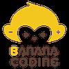 바나나코딩 logo