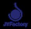 제이와이팩토리 logo