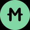 마스터지지 logo