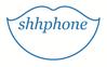 쉬폰코퍼레이션코리아(Shhphone) logo