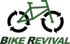 Bike Revival logo